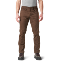 5.11 Defender-Flex Pant (Slim)