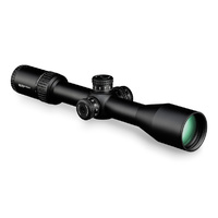 STRIKE EAGLE 3-18X44 EBR4 MOA RIFLESCOPE