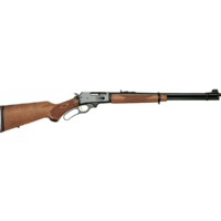 "Marlin 336C .30-30WIN 20"" Walnut"