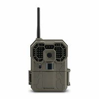 Stealth Cam GXW- Wireless Cellular Camera