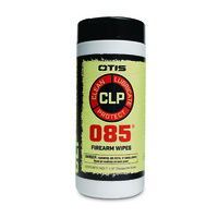 OTIS 085 CLP Wipes Canister (40 Count)