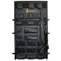 Spika Large Triple Gun Safe Organiser