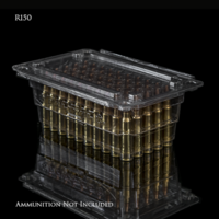 TAC-PAC R150 Ammunition Container