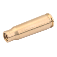 7.62X39 Cartridge Red Laser Bore Sight