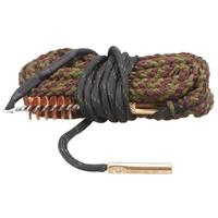 Vector Optics .45 Bore Snake