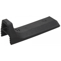 Key Mode Hand guard Low Profile Grip