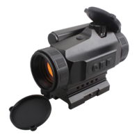 Vector Optics Nautilus 1x30 Red Dot
