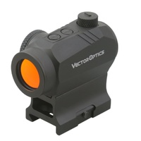 Harpy 1x22 Red Dot Sight