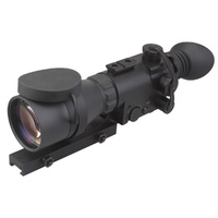 4x60 Night Vision Scope Gen 1