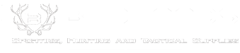 Badlands Pty Ltd logo